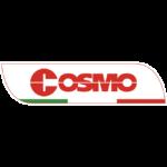 Cosmo srl