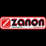 Zanon